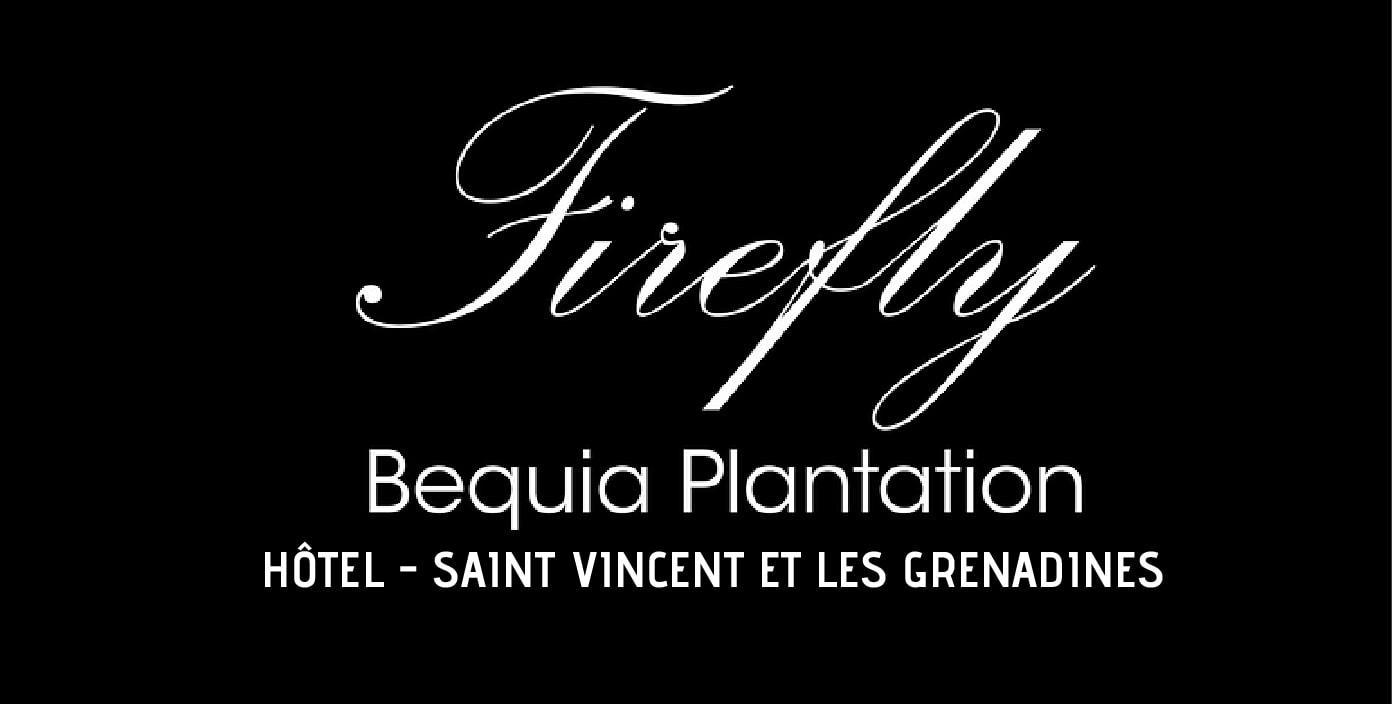 Firefly Bequia Plantation 4*